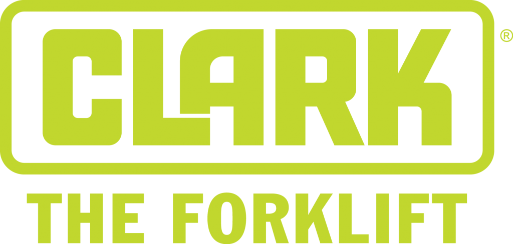 A Brief History of CLARK Forklifts