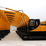 10 Important Heavy Equipment for Construction Projects in the Philippines