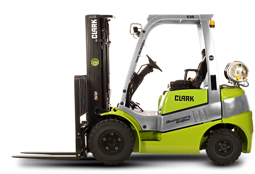 Everything You Need to Know About the Forklift Available in the Philippines