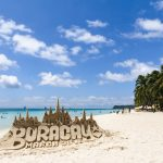 How the Cherrington Beach Cleaner Can Help Restore the Clean White Sand of Boracay
