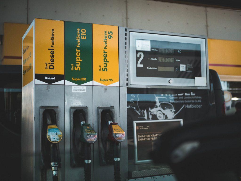 Fuel Type