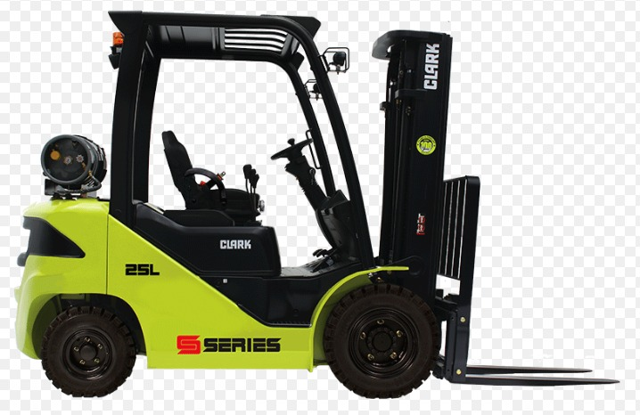 What are Forklifts?