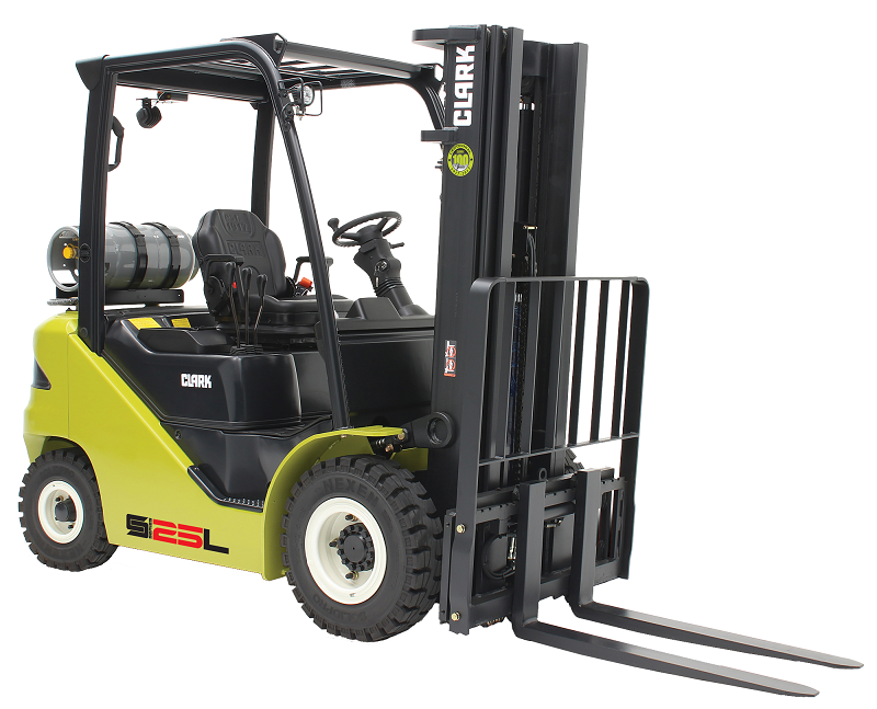 Tips for Maintaining Forklifts in the Philippines