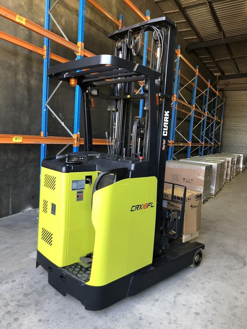 warehouse material handling essentials