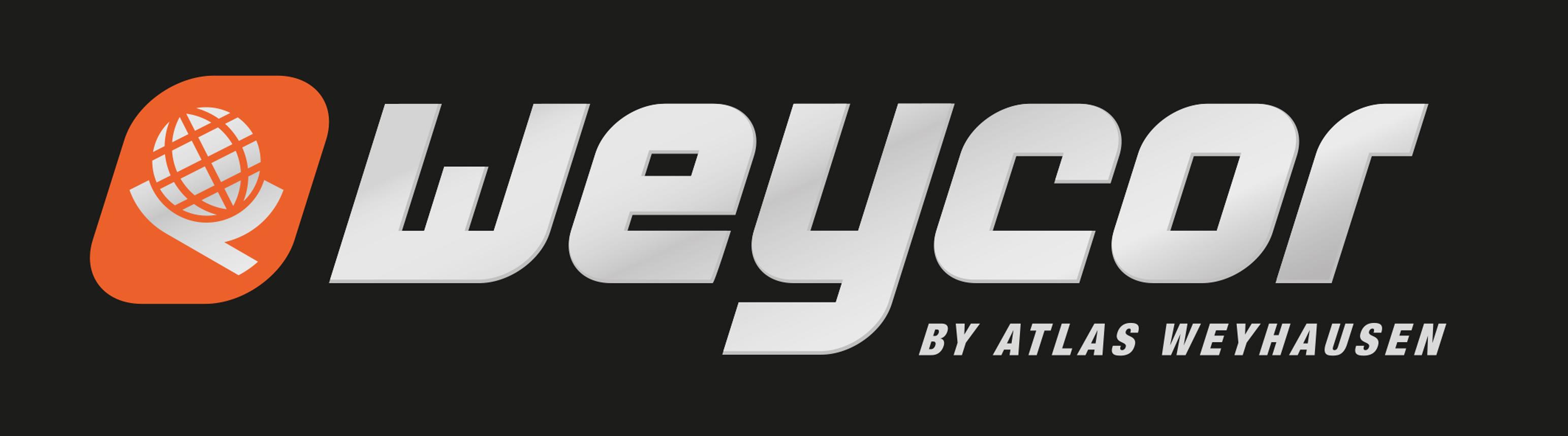 weycor