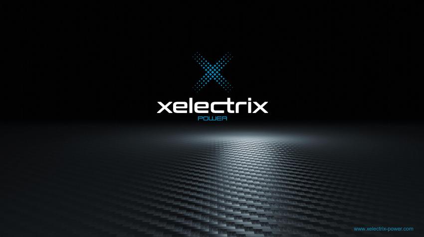 xelectrix