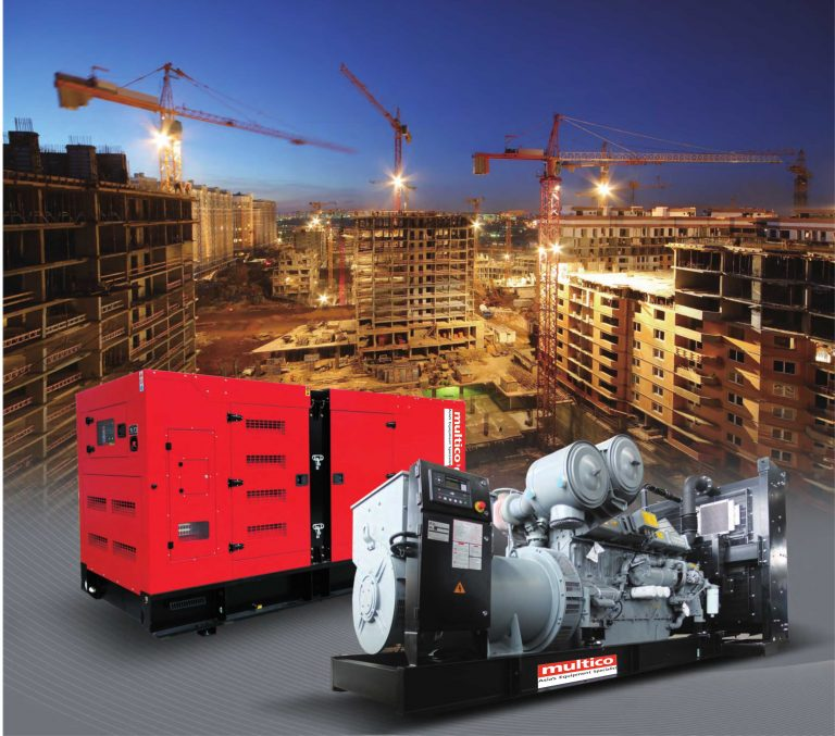 What You Need to Know Before Buying Generator Sets for Remote and Island Applications in Visayas and Mindanao